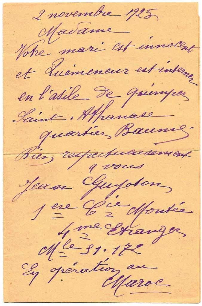 http://denis-langlois.fr/IMG/jpg/Lettre_de_Guyoton_1925_001.jpg