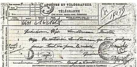 http://denis-langlois.fr/local/cache-vignettes/L448xH219/Telegramme_du_Havre_001-2-0b27e.jpg